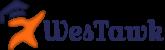 Westawk Web – We help you to create your unique profile